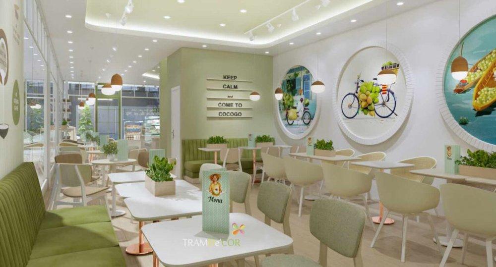 thiet-ke-quan-cafe-phong-cach-hien-dai-1-1024x552.jpg
