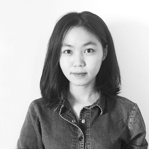 Thảo trần - Content