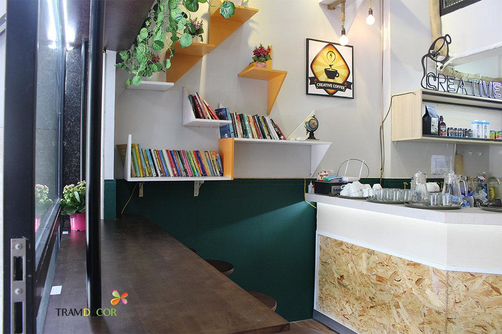 thiet-ke-cafe-creative (08).jpg