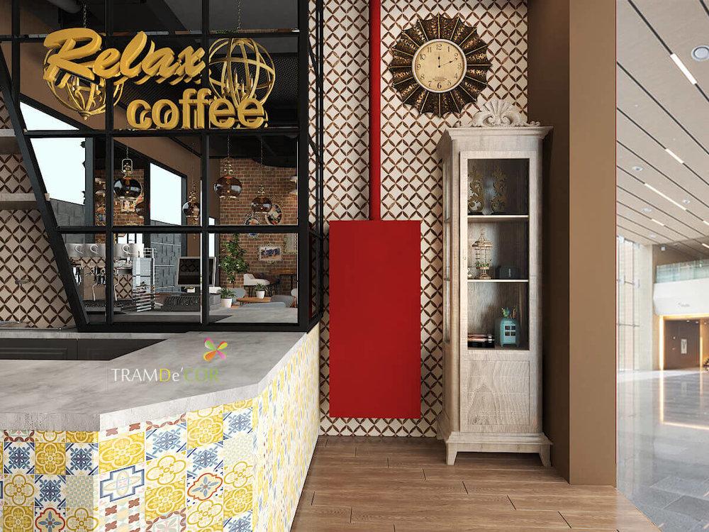 thiet-ke-quan-cafe-relax-04.jpg