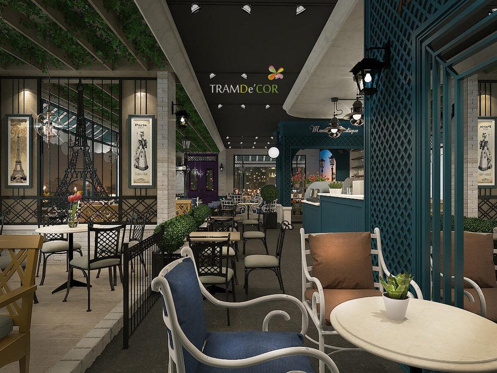 thiet-ke-quan-cafe-monsella-coffee-01.jpg