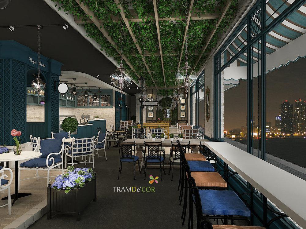 thiet-ke-quan-cafe-monsella-coffee-06.jpg