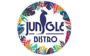 Thiết kế Logo -