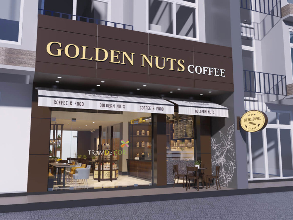 thiet-ke-quan-cafe-golden-nut-01.jpg