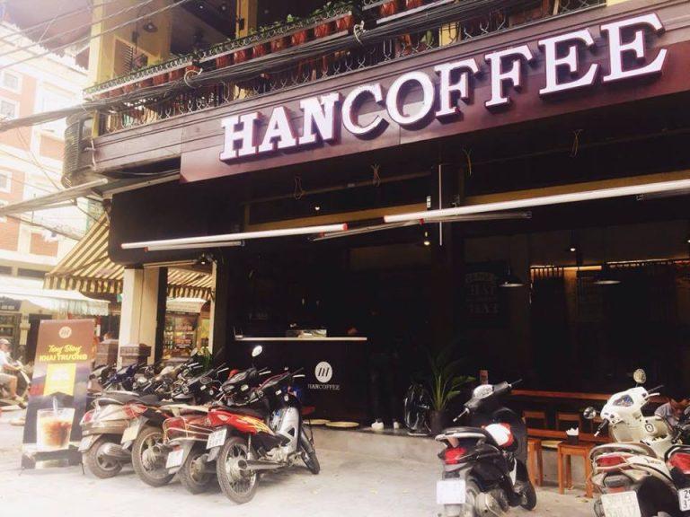 y-tuong-thiet-ke-cafe-vintage.jpg