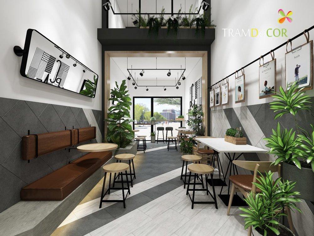 thiet-ke-noi-that-quan-cafe-nho.jpg