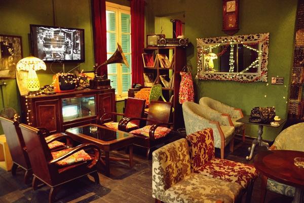 thiet-ke-quan-cafe-phong-cach-vintage.jpg