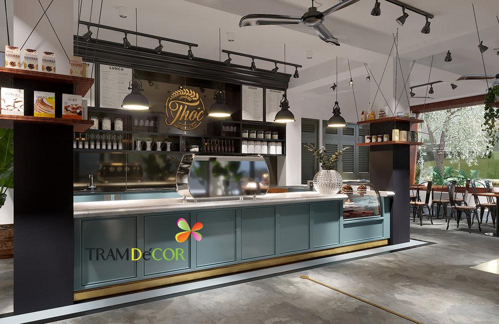 thiet-ke-noi-that-cafe-industrial.jpg