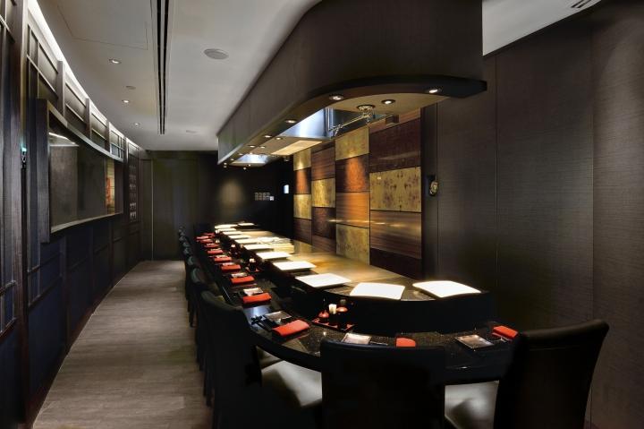 y-tuong-thiet-ke-nha-hang-sushi3.jpg
