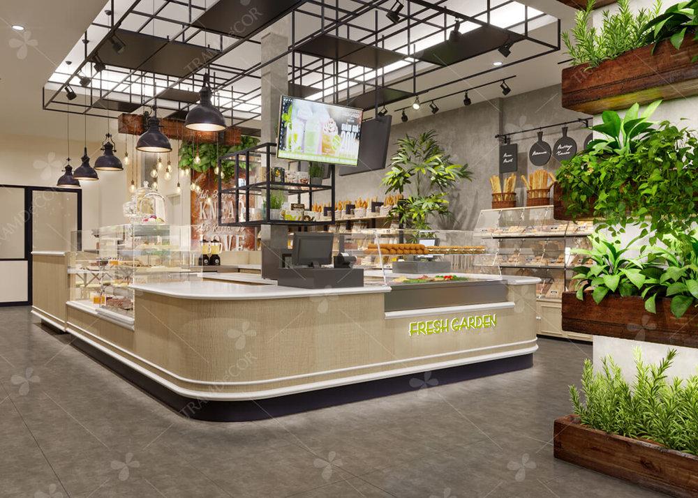 thiet-ke-cua-hang-fresh-garden-bakery1.jpg