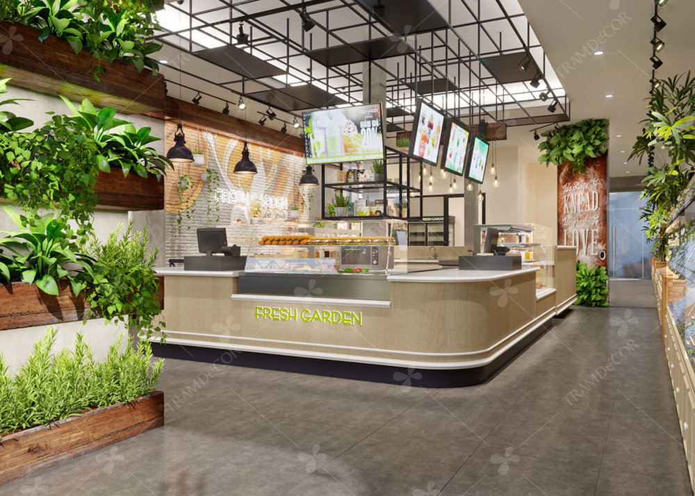 thiet-ke-cua-hang-fresh-garden-bakery.jpg