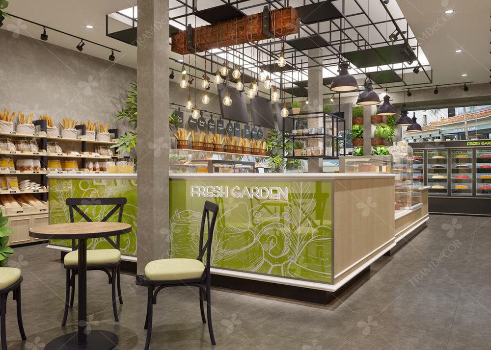 thiet-ke-cua-hang-fresh-garden-bakery2.jpg