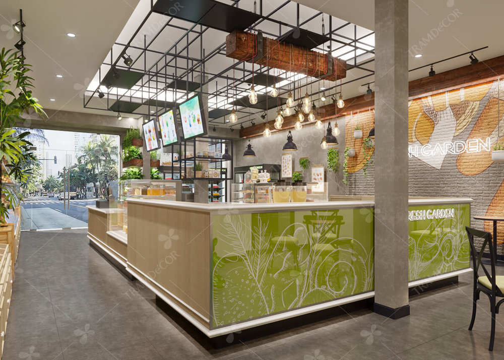 thiet-ke-cua-hang-fresh-garden-bakery3.jpg