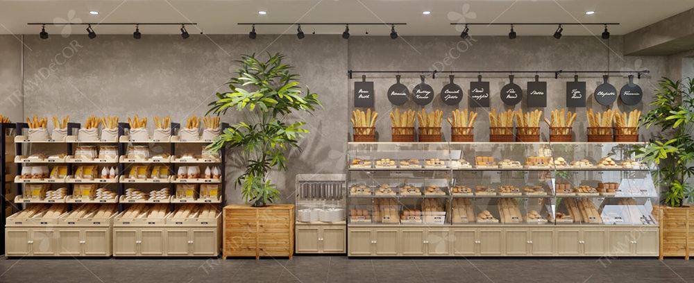 thiet-ke-cua-hang-fresh-garden-bakery5.jpg