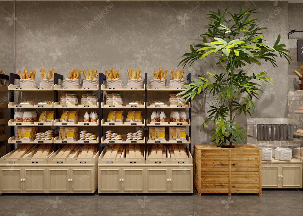 thiet-ke-cua-hang-fresh-garden-bakery6.jpg