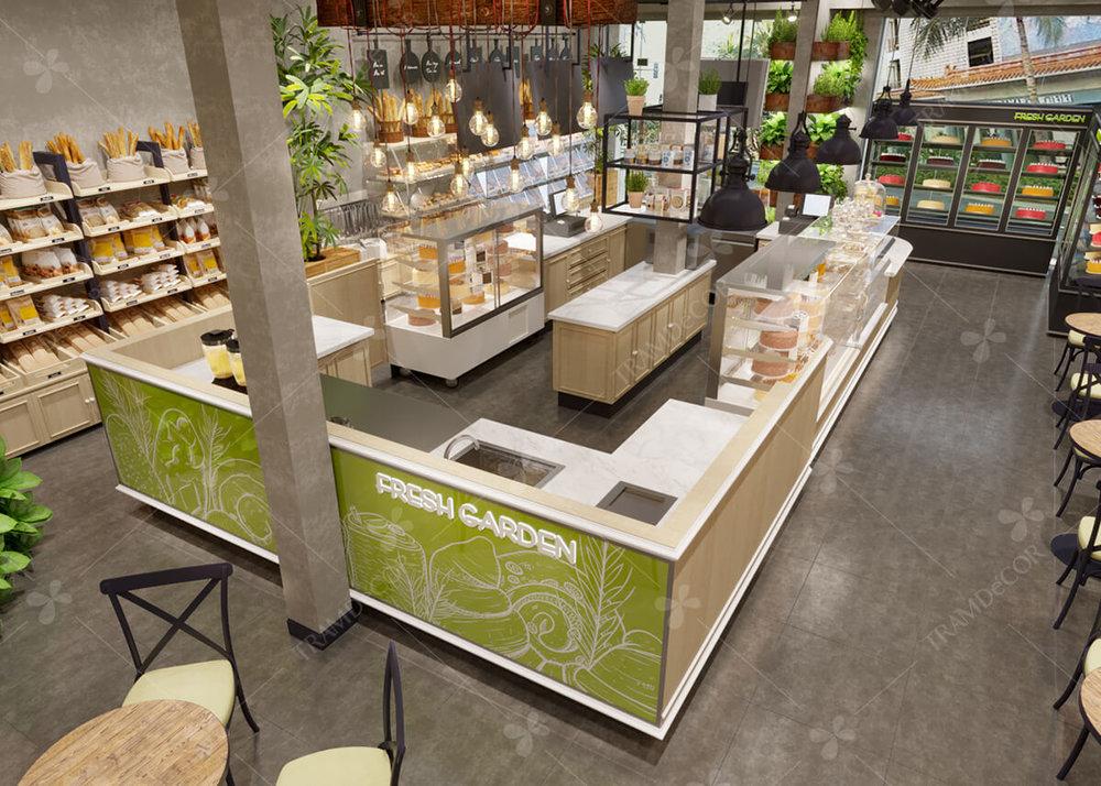 thiet-ke-cua-hang-fresh-garden-bakery8.jpg