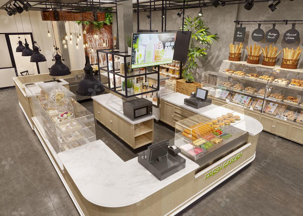 thiet-ke-cua-hang-fresh-garden-bakery9.jpg