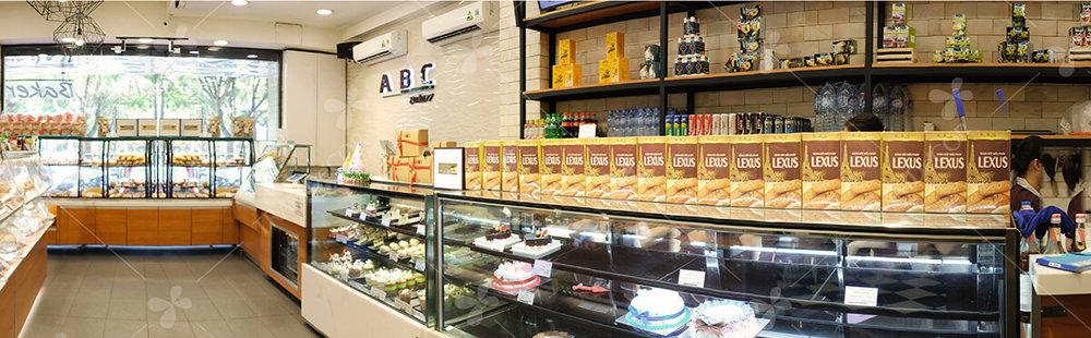 hinh-thuc-te-abc-bakery1.jpg