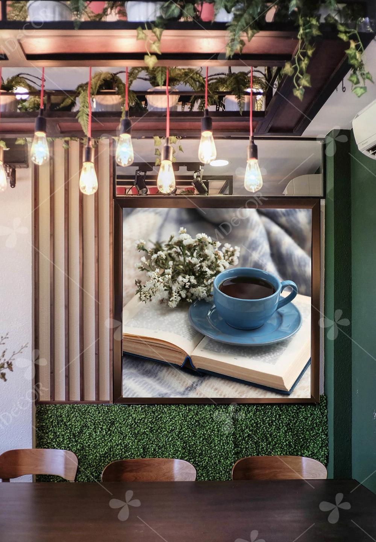 hinh-thuc-te-green-house-coffee.jpg