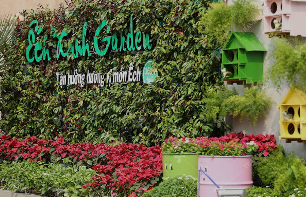 hinh-thuc-te-ech-xanh-garden.jpg