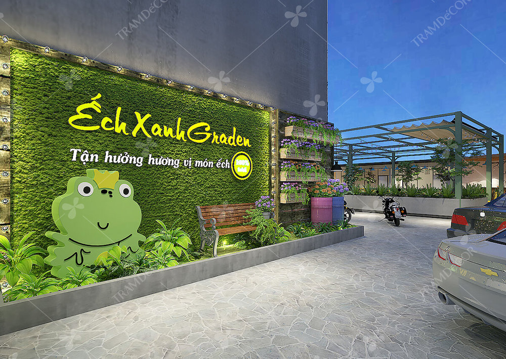 ech-xanh-garden4.jpg