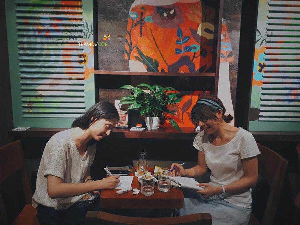 thiet-ke-cafe-han-coffee-ha-noi (07).jpg