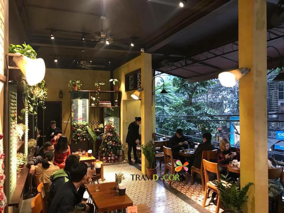 thiet-ke-cafe-han-coffee-ha-noi (08).jpg