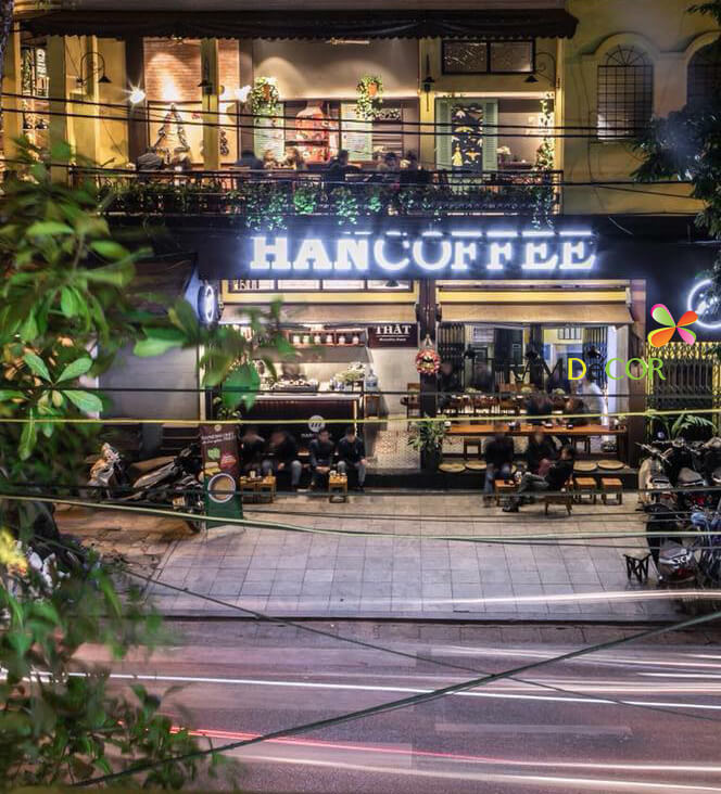 thiet-ke-cafe-han-coffee-ha-noi (10.).jpg