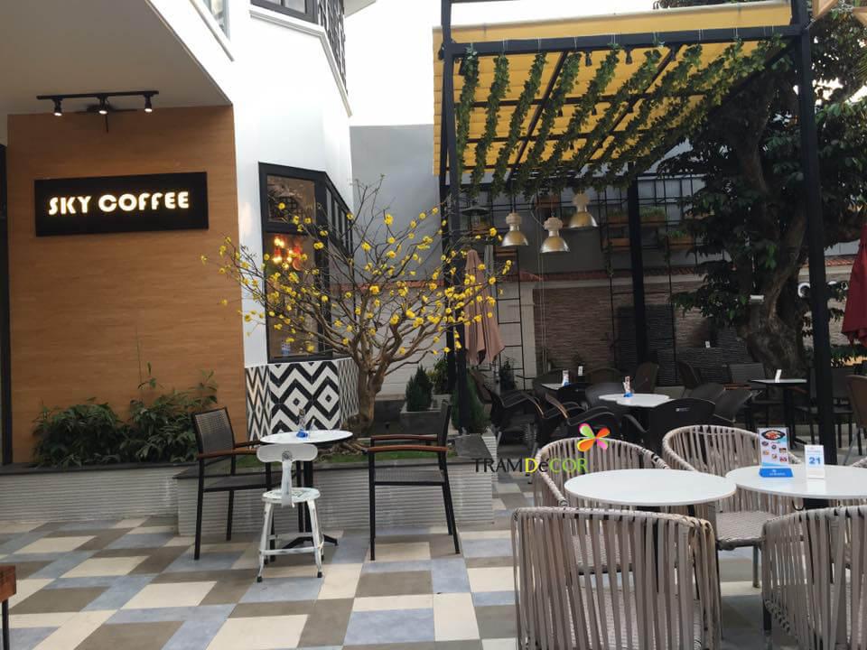 thiet-ke-quan-cafe-sky-san-vuon6.jpg