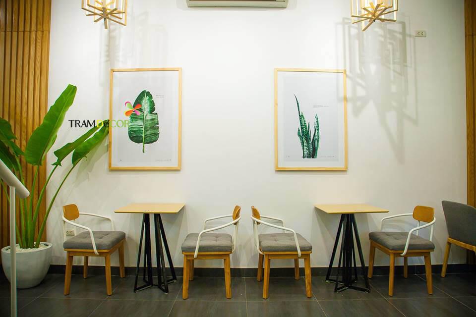 thiet-ke-cafe-leaf-and-drink (02).jpg