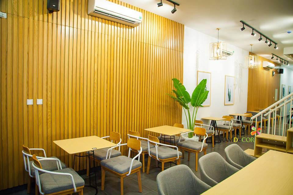 thiet-ke-cafe-leaf-and-drink (05).jpg