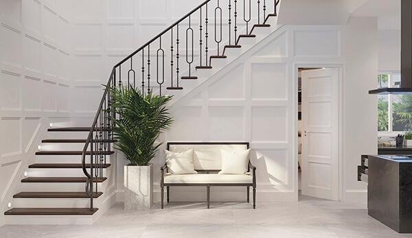 thiết kế nội thất nhà ở - Không gian nội thất nhà vô cùng quan trọng trong cuộc sống hiện đại ngày nay. Ngôi nhà độc đáo ấn tượng sẽ thể hiện được cái tôi của gia chủ, mang đến không gian thư giãn tiện nghi đối với gia đình vừa thể hiện sự hãnh diện đối với những người ghé thăm. Nếu bạn đang cần thiết kế nội thất nhà ở, căn hộ của mình một cách chuyên nghiệp chỉn chu và hiệu quả hơn, hãy cộng tác ngay Tramdecor - chuyên gia thiết kế nội thất uy tín. Ngoài ra, bạn có thể tham khảo thêm dịch vụ HomeStylist của cty chúng tôi tại website : https://www.homestylistvn.com/