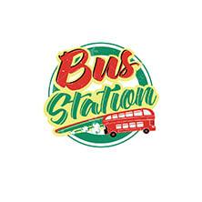 thiet-ke-logos-bus-station.jpg