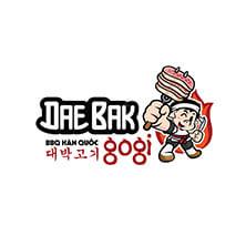thiet-ke-logos-Daebak.jpg
