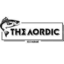 thiet-ke-logos-the-aordic.jpg