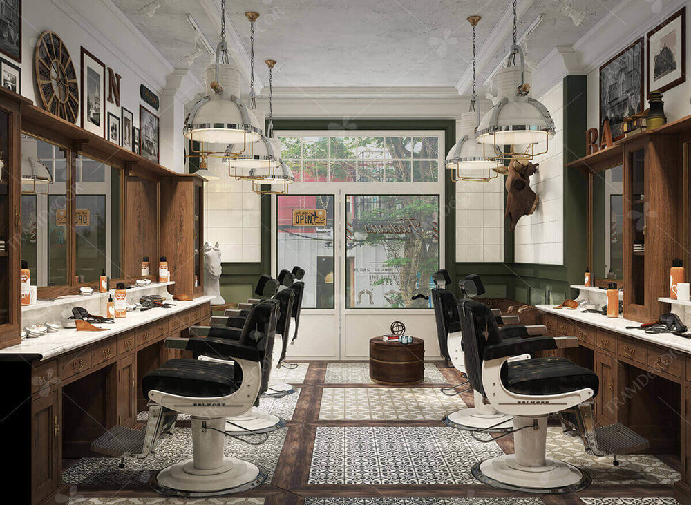 thiet-ke-barber-shop-06.jpg