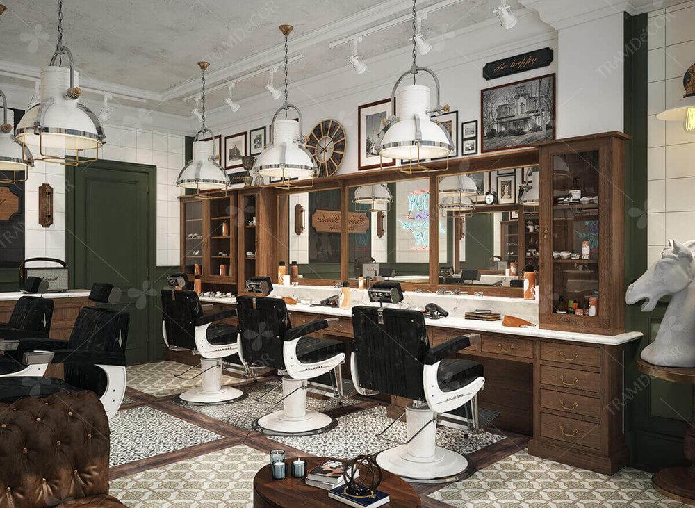 thiet-ke-barber-shop-03.jpg