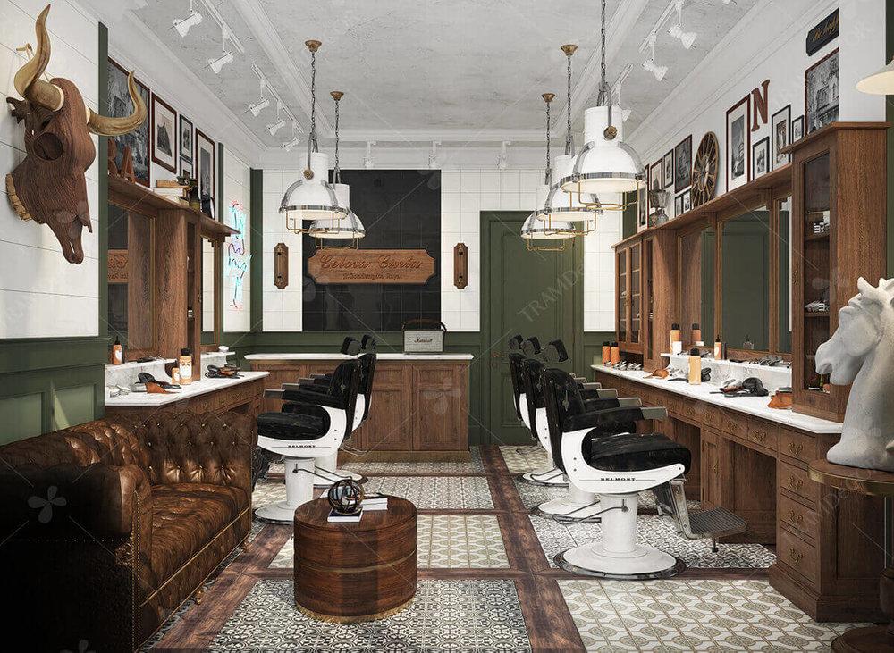 thiet-ke-barber-shop-02.jpg