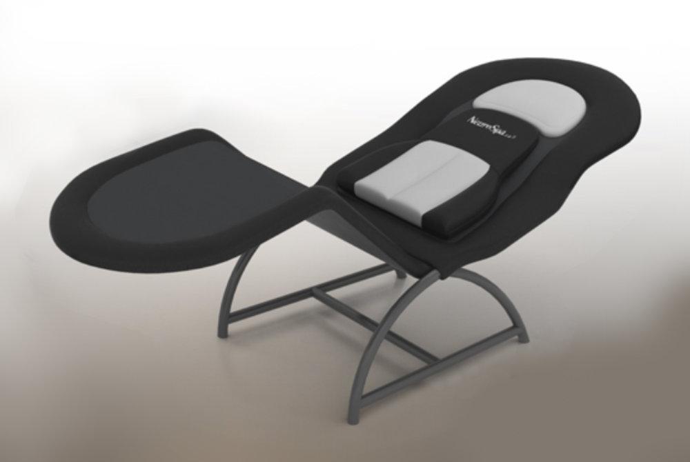 chaise Neuro Spa.jpg