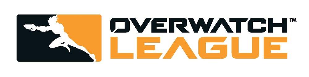 OWL_Logo_Secondary_WhiteBG.jpg