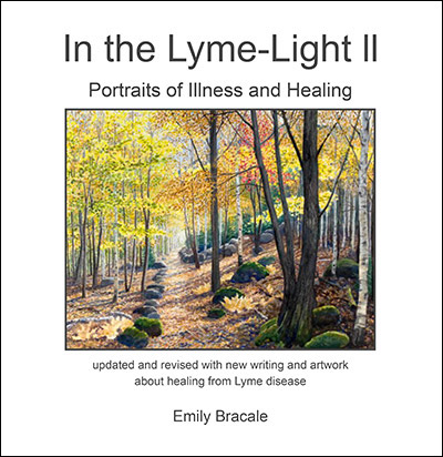 Lyme-Light_ll_front_cover.jpg