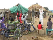 bbm_sudan03.jpg