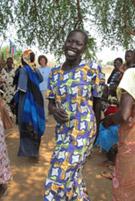 bbm_sudan06.jpg