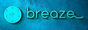 Breaze_logo.jpg