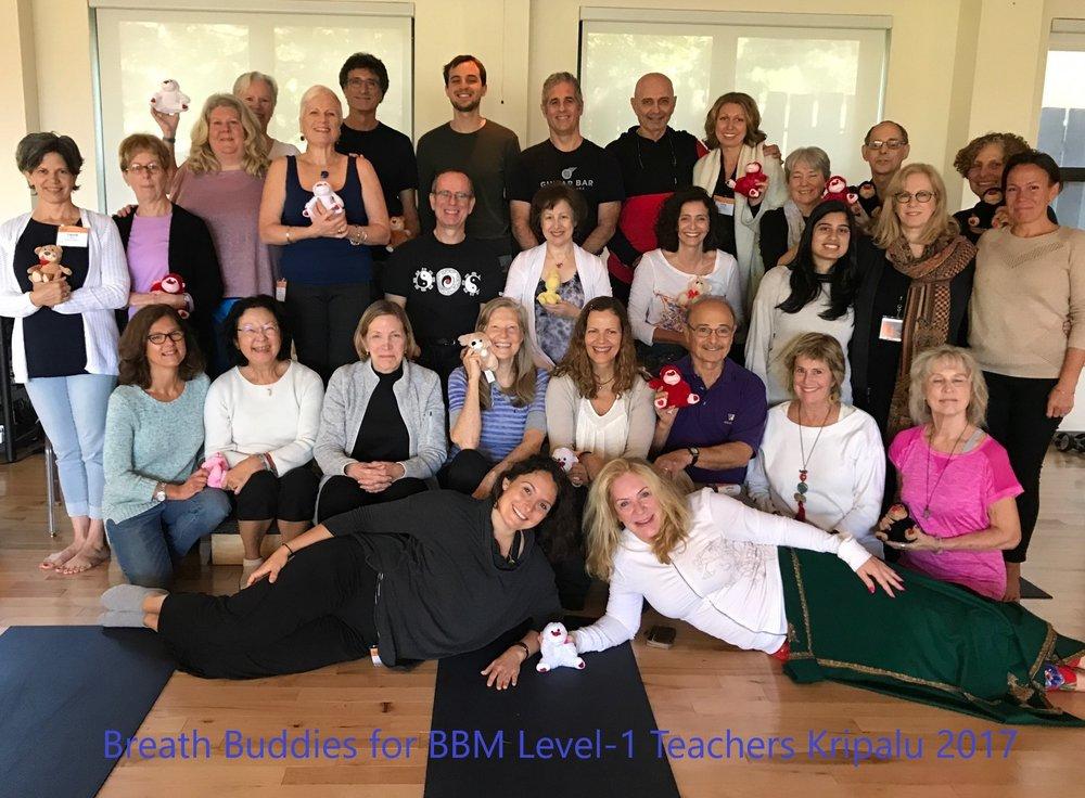 Teacher Training Programs - Curriculum, Prerequisites, Follow-up
