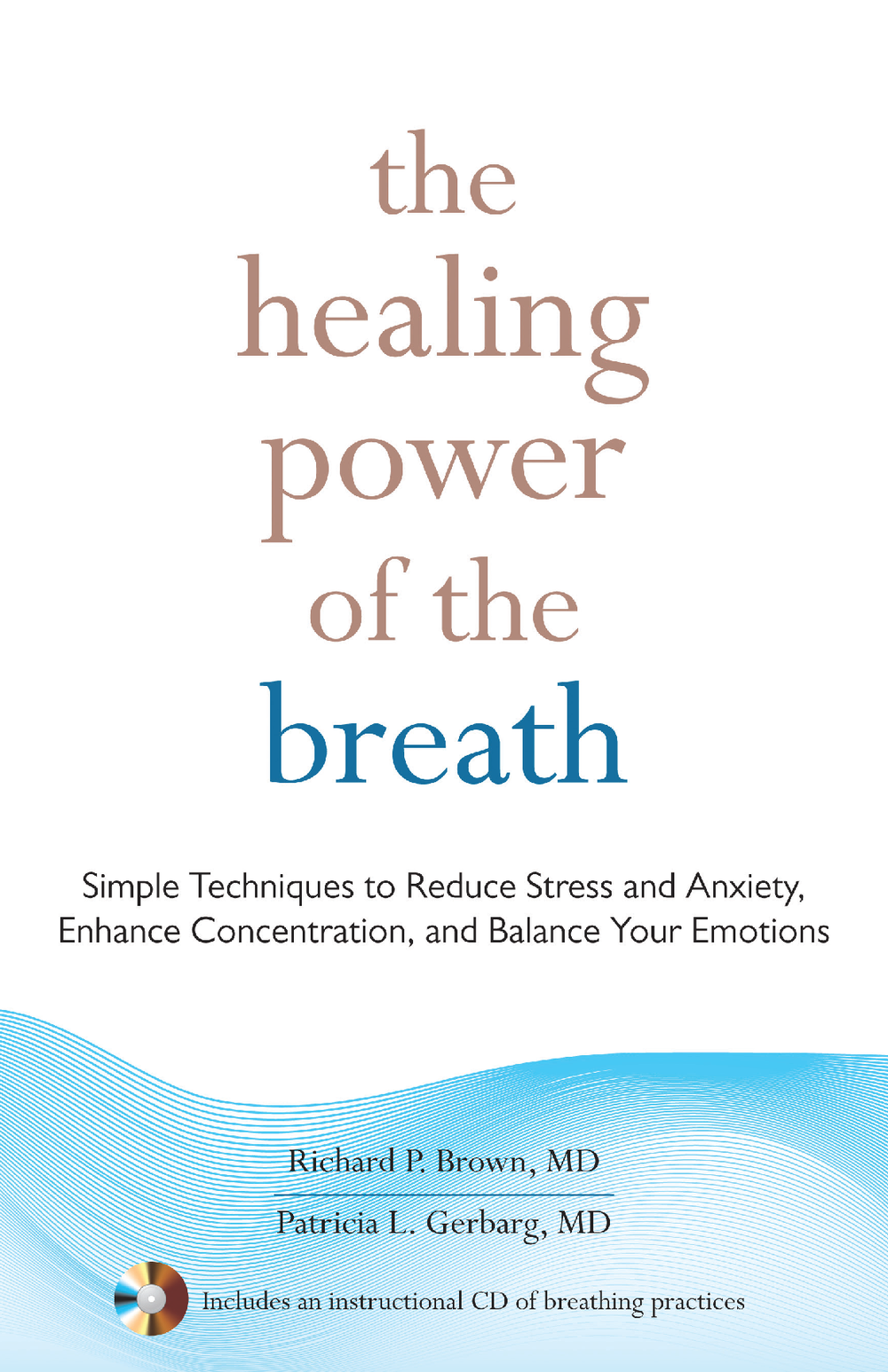 Healing-Power-Breath_FRONT.png
