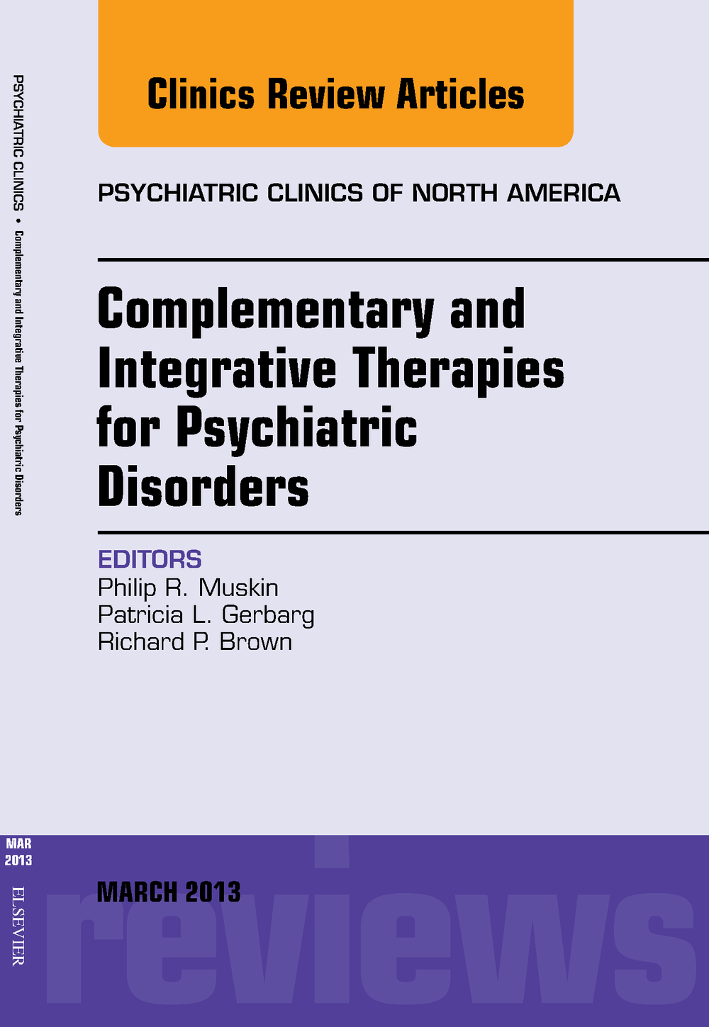 PsychClin Cover proof.png