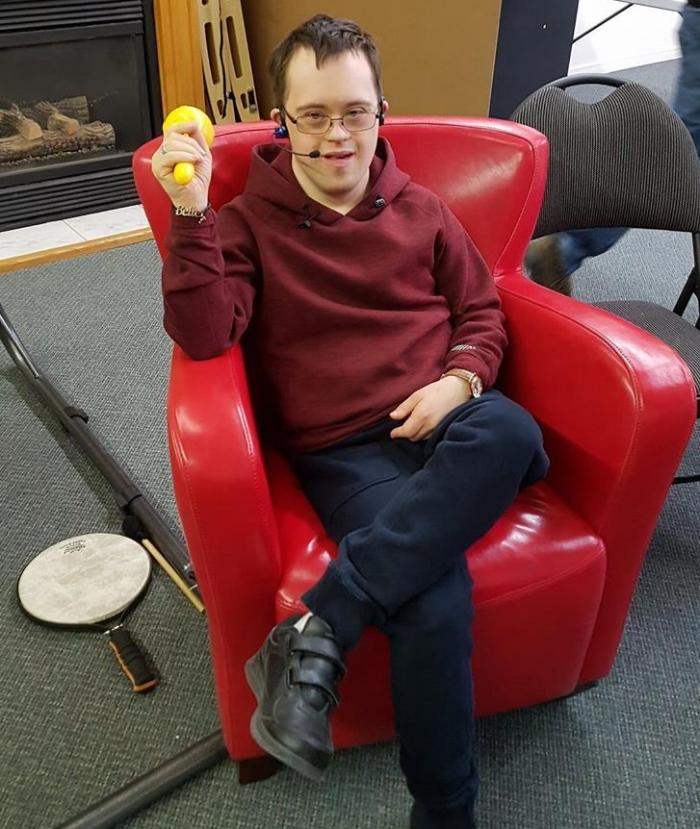 Paul in chair.jpg