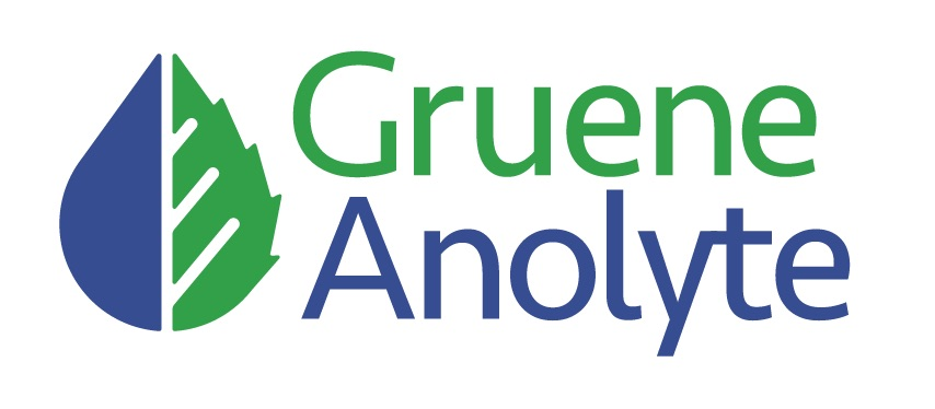NixallPro | A Division of Gruene Anolyte LLC