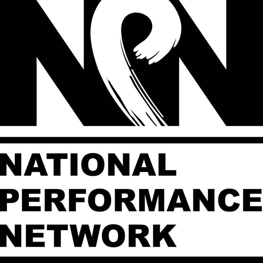 NPN-Logo-Black-Large.jpg